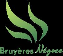 Bruyères Négoces